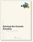 Solving the Growth Paradox Webinar Worksheet
