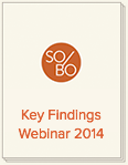 2014 Key Findings Webinar Slides